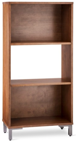 target shelf