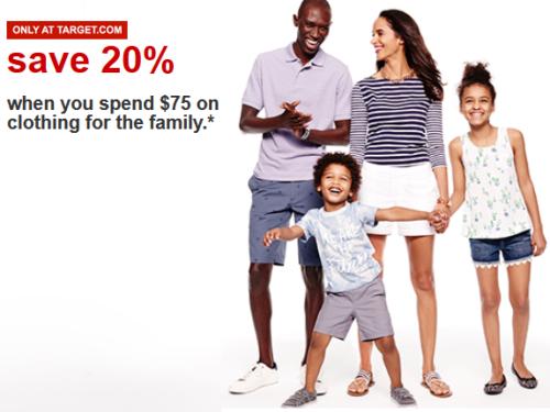 target.com deal pic 1