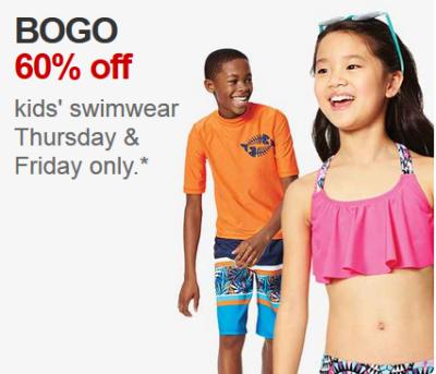 target.com kids swim pic