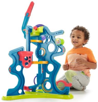 amazon fp toy 1