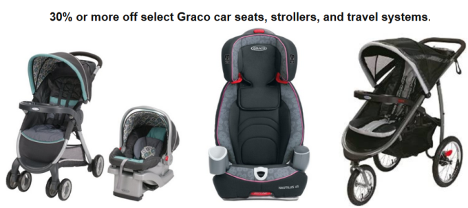 amazon graco collage pic 1