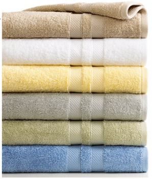 macy bath towel