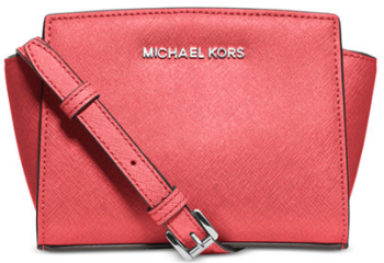 macy purse