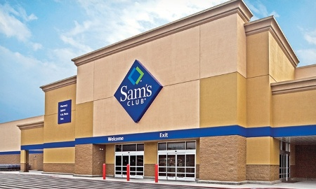 sams club deal pic
