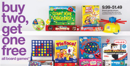 target board games 1 pic