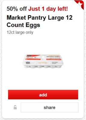 target cw market pantry eggs pic