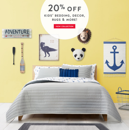 Simple target cw offer furniture pic
