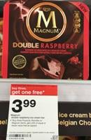 target mag ice cream sm