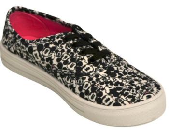 target mickey shoe