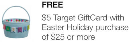 target mob coup easter pic