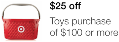 target mob coup toy 1