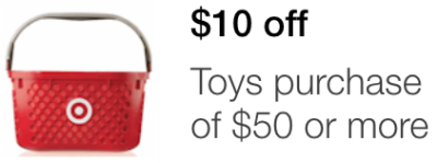 target mob coup toy 2