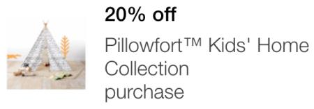 target mobile coup pillowfort pic