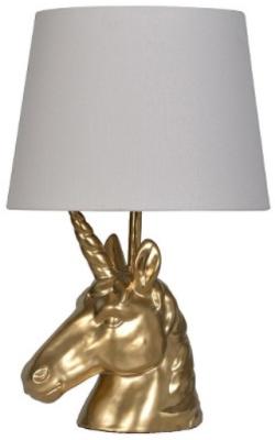 target pillowfort gold pic