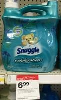 target snuggle sm