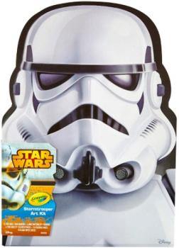 target star wars trooper pic