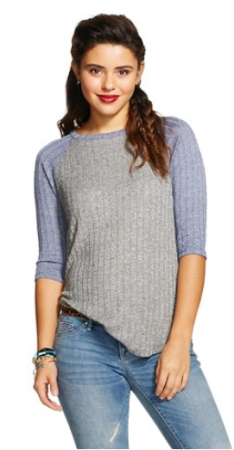 target sweater long sleeve