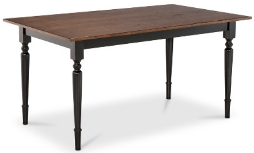 Targetcom Clearance 65 70 off All Things Target : target table from www.allthingstarget.com size 523 x 315 png 111kB