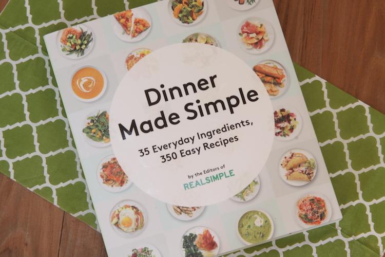 350 recipes