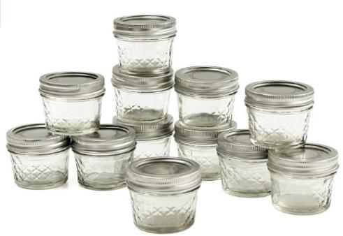 amazon ball jars pic