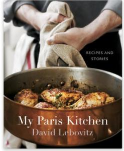 amazon kindle cookbook 1