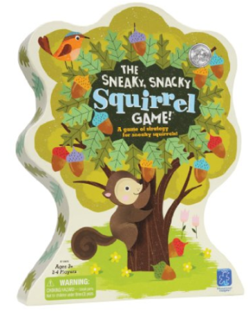 amazon sneaky squirrel game pic