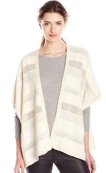 amazon women sweater