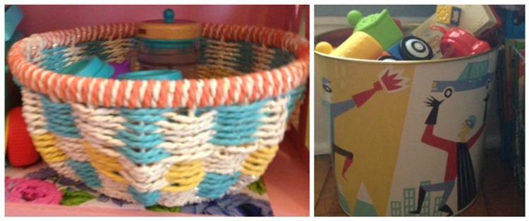 baskets PicMonkey Collage