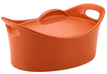 macy rr orange bowl