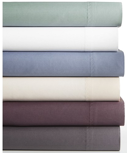 macy sheets