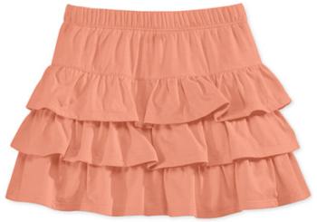 macy skirt