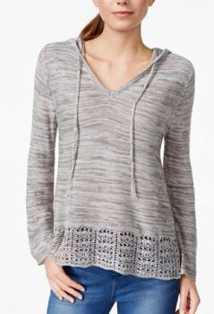 macy sweater 1