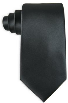 macy tie