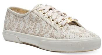 macy vanilla shoe