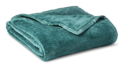 target blanket pic