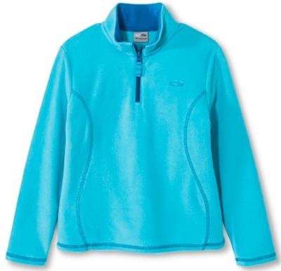 target c9 jacket girl