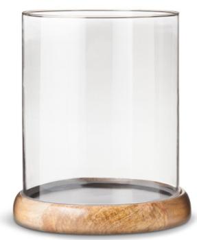 target candle holder 3