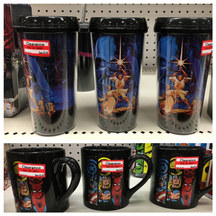 target clear cups mugs 50