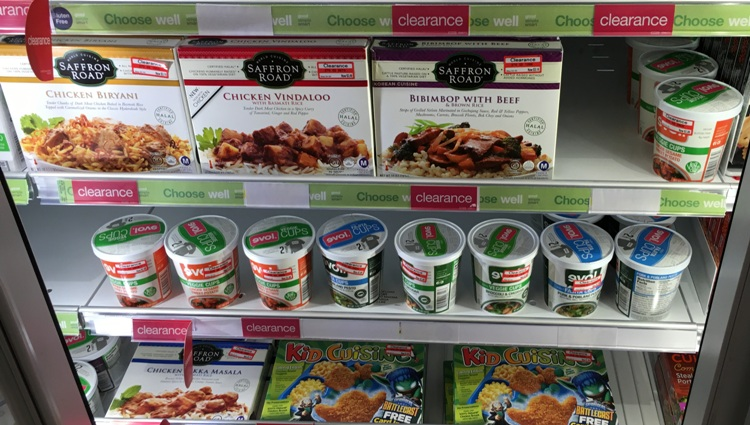 target clear food 1 30