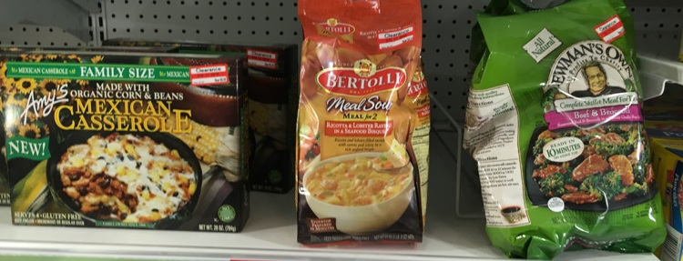 target clear food 12 30