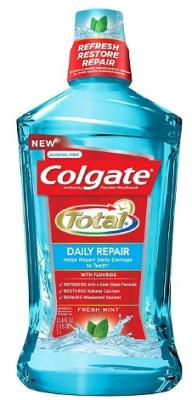 target colgate daily repair pic