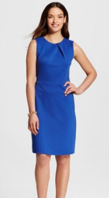 target dress 1