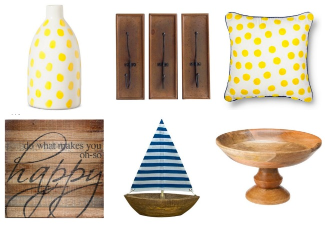 target home decor sale target save 25 home decor items all things target 11761