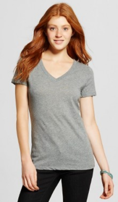 Target Com Mossimo Supply Co Tees Tanks Only 4 All Things Target
