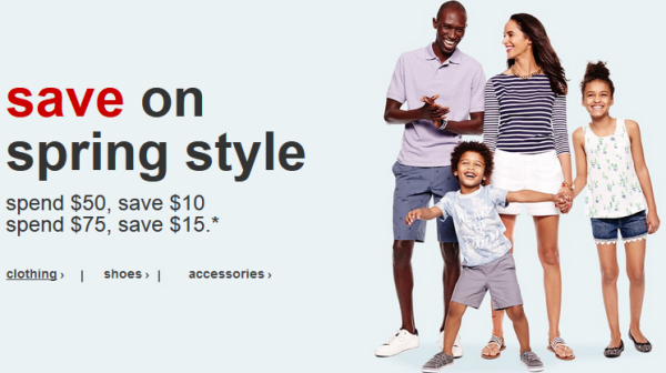 target new deal pic