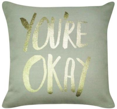 target pillow pic