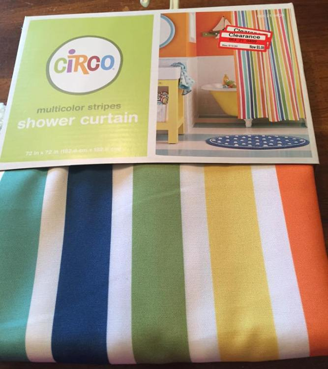 target read clear kristi shower 1