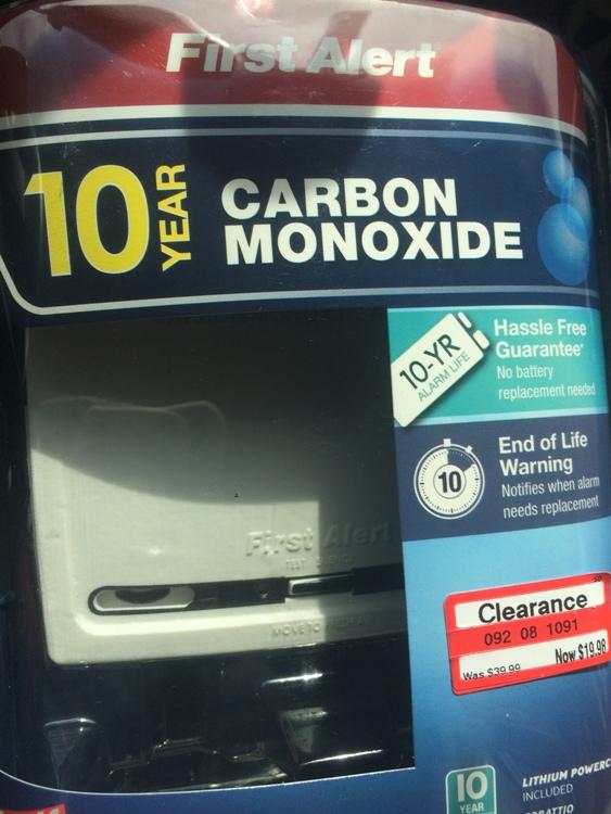 target read clear yolanda carbon