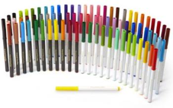 amazon crayola markers