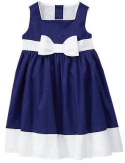 gym new dress deal 1